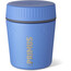 Primus TrailBreak Lunch Jug 400 ml Blue